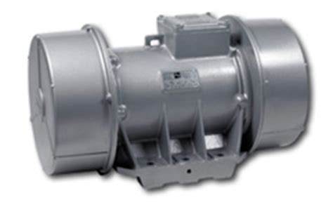 invicta vibrating motors three phase electric motors ac hargreaves electric