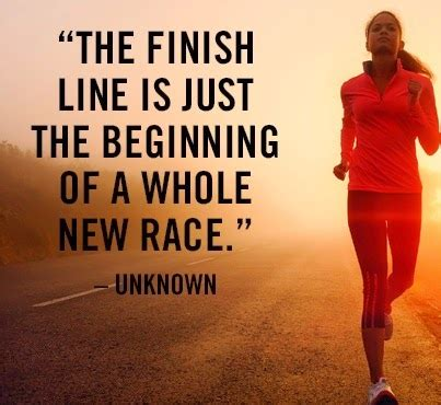 the finish line was just the start a marathon runner s memoir of relentlessness resilience renewal books race finish line quotes quotesgram