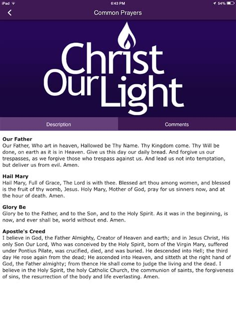 Our Light Cherry Hill Android Apps On Play