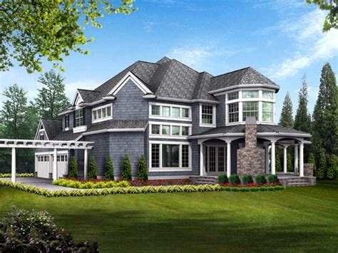 farmhouse elevations house plan 87609 at familyhomeplans com