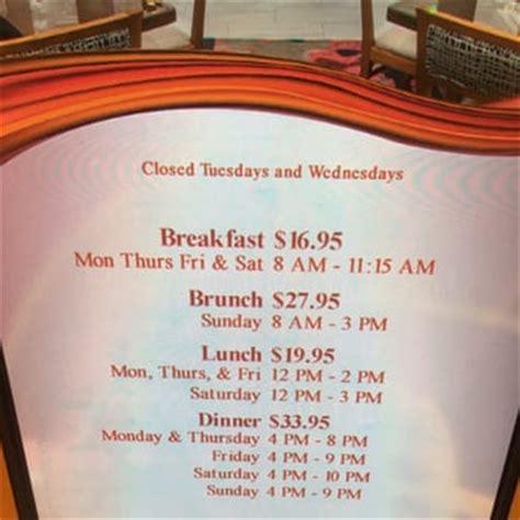 atlantic city breakfast buffet borgata buffet 241 photos 299 reviews buffets 1