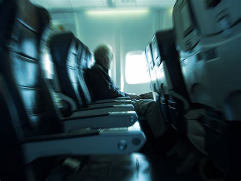 Fear Of Flying fear of flying 3077 stockarch free stock photos