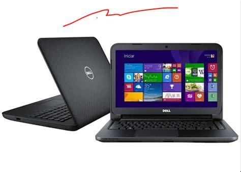 Dan Spesifikasi Laptop Dell Inspiron 14 3421 dell inspiron 14 3421 layar 14 quot inci spesifikasi dan harga