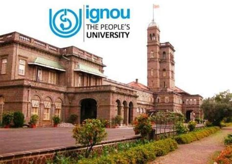 Government Mba In Delhi by Management Programs 2015 Ignou New Delhi Management