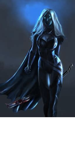 www drow selections the neverwinter vault