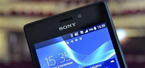 Hp Sony Xperia P2 sony xperia p2 uitgelekt compact en met geweldige