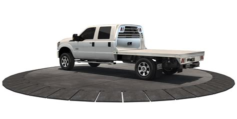 truck bed rs al rs truck bed trailer country arkansas trailer dealer