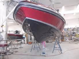 ranger boats quality quality ranger boat repair anchor marine repair
