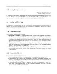 Briefing Outline Exle by Best Photos Of Brief Format Exle Sle Brief Exle Brief Exle