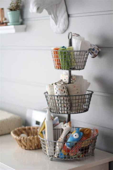bathroom organization ideas help organize things 580 best baby stuff images on pinterest babies stuff