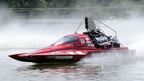 drag boat racing drag boat racing