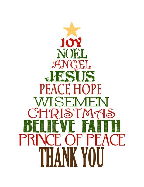 christmas thank you teacher quotes quotesgram