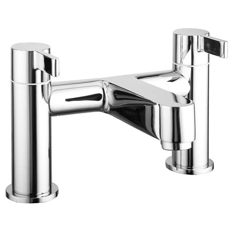 Nova Modern Bath Taps Available Online From Victorian Modern Bathroom Taps Uk