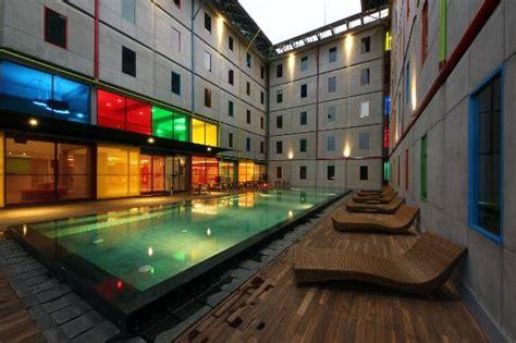 pop hotel kuta beach legian indonesia review hotel