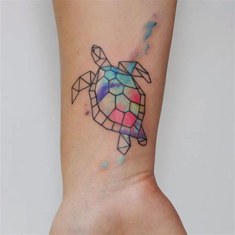 50 tribal sea turtle tattoo designs amp meanings tattoo