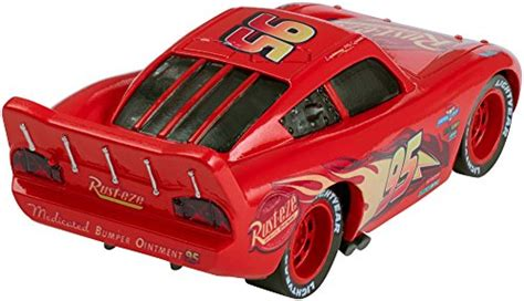 Diecast Mobil Tomica Cars Carbon Race Raoul Saroule disney cars dxv32 cars 3 lightning mcqueen vehicle at shop ireland