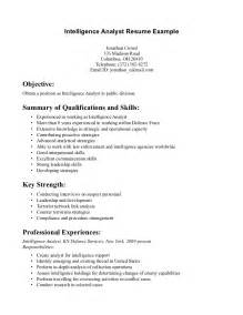 Network Analyst Cover Letter by 100 Network Support Analyst Cover Letter Clinical Research Trainee Cover Letter Program