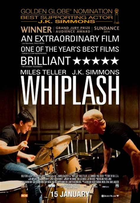 quotes film whiplash whiplash 2014 tt2582802 poster 171 guilford free library