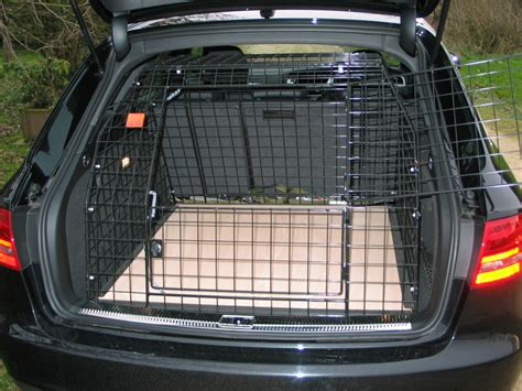 cage for car pet cages for cars 2017 2018 best cars reviews