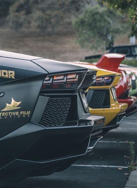 Lamborghini Bat by Roxtunecars Lamborghini Bat Aven Top Gear Hot Cars