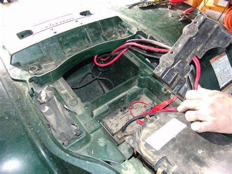 28 promark winch wiring diagram 188 166 216 143