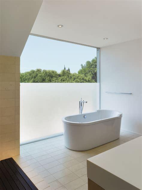 vinyl bathroom windows simply stunning frosted bathroom window designs blog