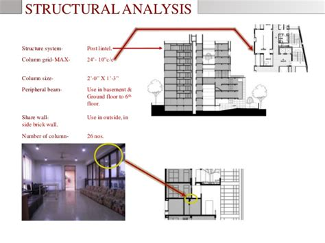 Buku Teknik Structural Analysis 8th 04 library presentation