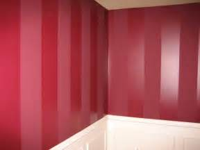 Difference Between Interior And Exterior Paint Difference Between Gloss And Satin