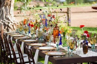 l use an blumen 4425 heidi garden bliss
