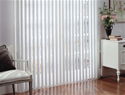 Kitchen Roller Blinds Vertical Vinyl Blinds Pvc Window Blinds Blinds Chalet