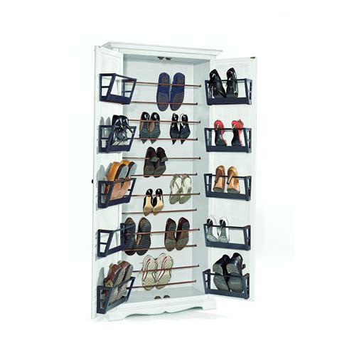 armadio porta scarpe porta scarpe 28 images porta scarpe accessori per