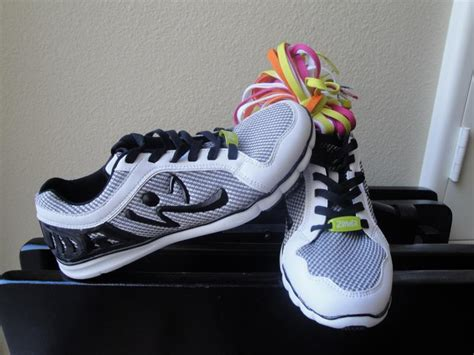 Sumba Shoes what of shoe is best for workout