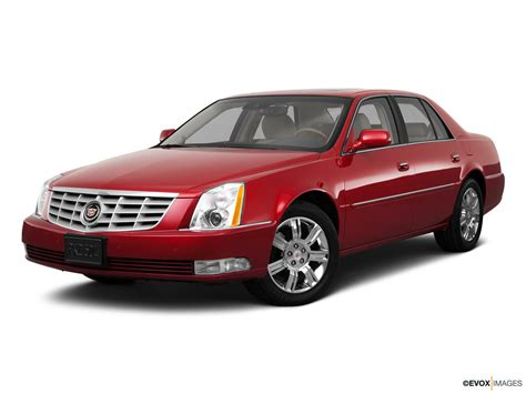 cadillac preowned cadillac certified pre owned cpo car program