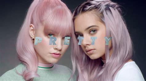 hair colour new adverts 2015 schwarzkopf advert music 2017 live colour your colour