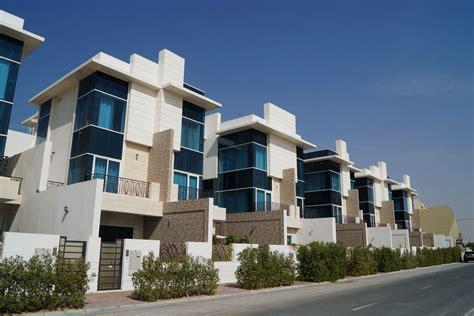 Jumeirah Village Circle Guide Propsearch Dubai