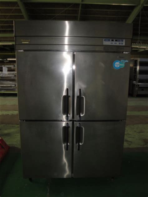 Mixer National Ns 1506 used food machinery vertical mold refrigerator freezerアーカイブ
