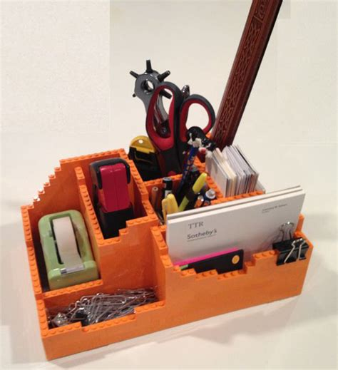 Lego Desk Organizer 20 Genius Methods Lego To Greatest Hacks Decorazilla Design