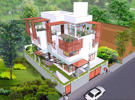 rcc house plans free rcc house plans house plans
