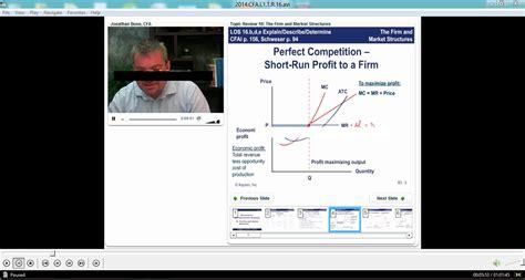 Kosokata Penting Persiapan Ujian Toelf Ibt cara mudah mendapatkan nilai tinggi dan lulus pada ujian tes chartered financial analyst cfa