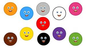 colors chant learn colors colors song for children