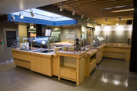 housing umich umich housing meal plan house design ideas