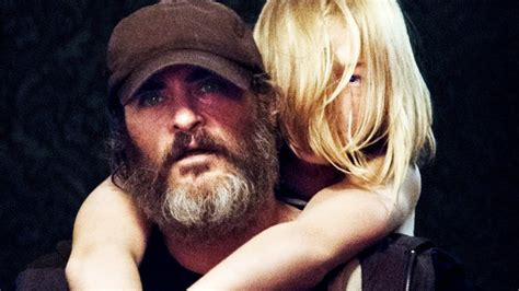 watch online you were never really here 2017 full hd movie official trailer you were never really here trailer international 2017 movie official youtube