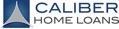 get a loan whatcom county real estate lynden homes for
