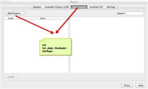 netbeans yii tutorial configure netbeans for yii framework