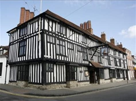 best hotels in stratford upon avon the falcon hotel deals reviews stratford upon avon