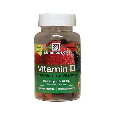 vitamin d supplement vitamin d supplements images