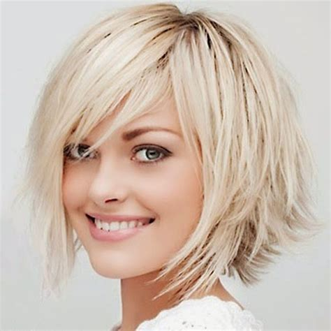short haircuts with neckline styles 25 best ideas about neck length hairstyles on pinterest