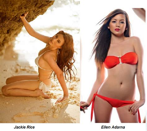 best fhm top 10 fhm philippines 100 sexiest 2011 global