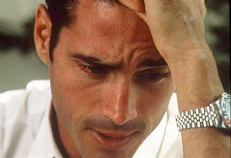 imagenes de varones llorando estoy triste 191 es tristeza o depresi 243 n depsicologia com