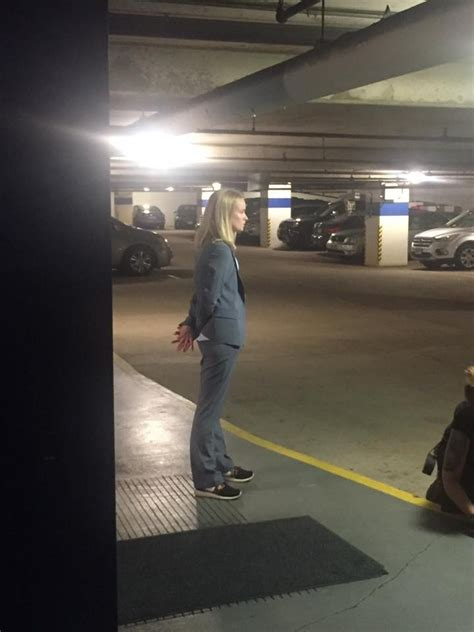 claire danes richmond video first day of quot homeland quot shooting begins at james
